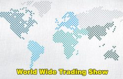global trading show